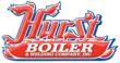 www.HurstBoiler.com, Hurst Boiler &amp; Welding Co.